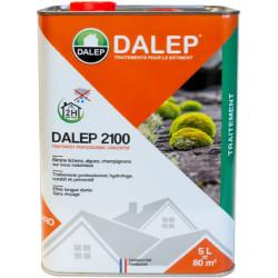DALEP 2100