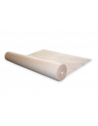 Geotextiles / Stabilisateurs / toiles de paillage / protection de soubassement