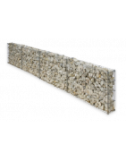 calculateur gabions